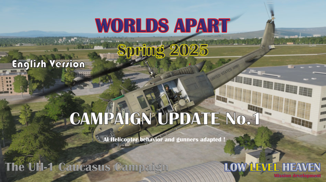 CAMPAIGN UPGRAD 1_Cover_eng_thumb