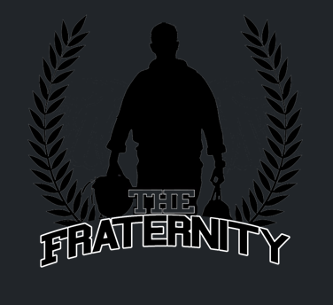 The FraternitySim